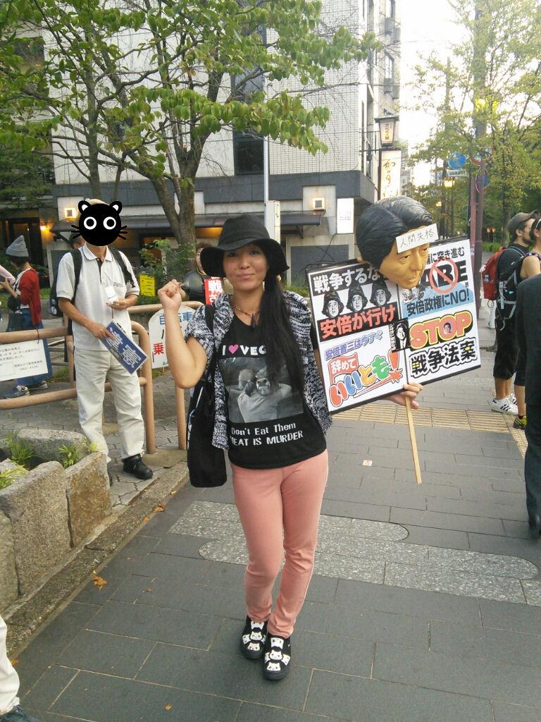 nowarkyoto2015919B.jpg