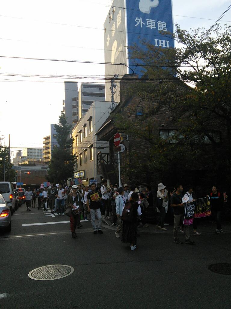 nowarkyoto2015919D.jpg