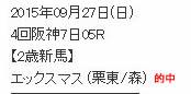 hc927_1.jpg