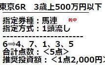 ma1010_1.jpg