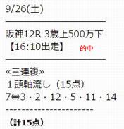 tri926_2.jpg