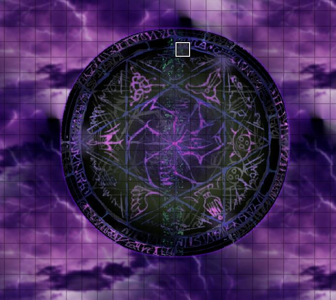 i-Hexagram - コピー