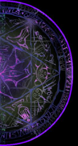 Hexagram02.png