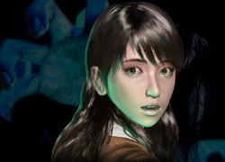 パチンコ「CR 貞子3D」で使用されている歌と曲の紹介。「復活の刻 / Tama」