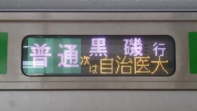 P1040170.jpg