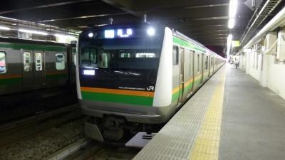 P1040189.jpg