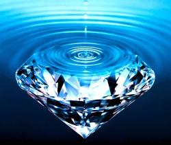 water-test.jpg