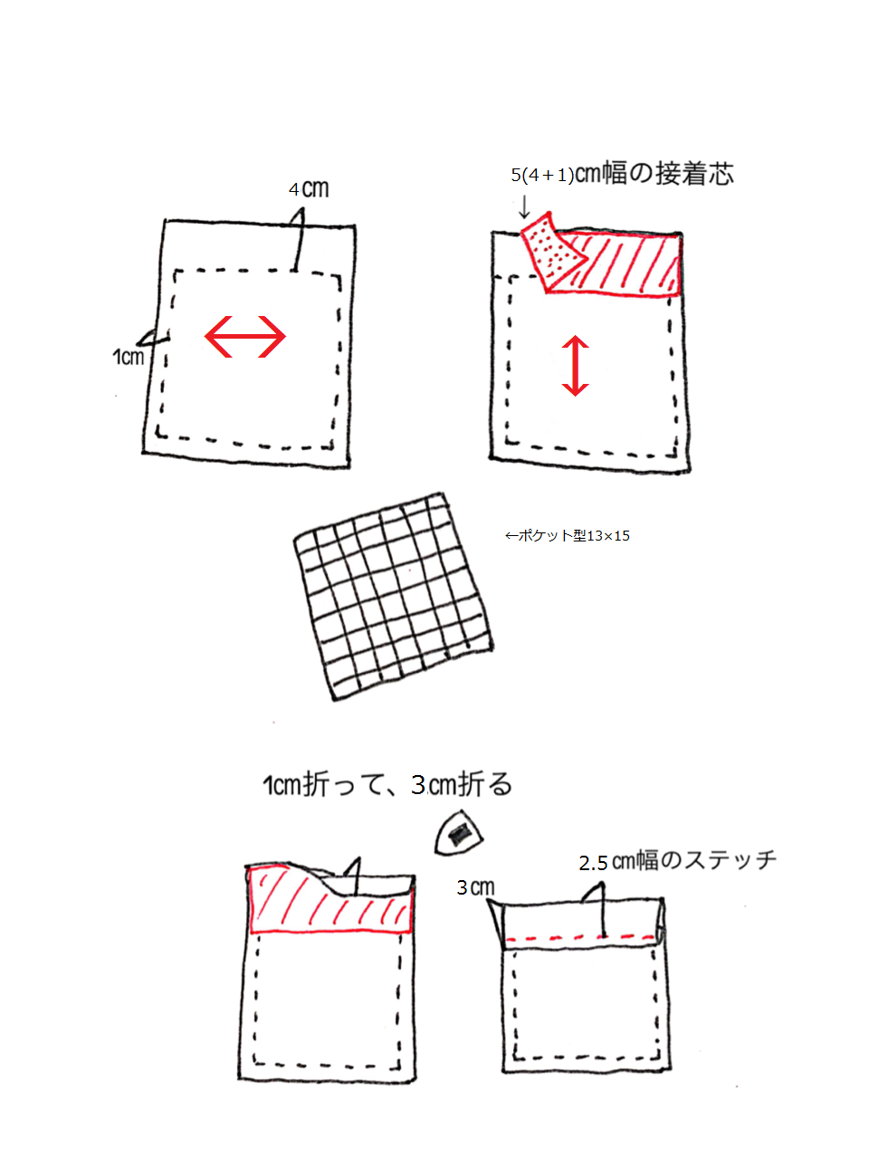 20150902101230554.png
