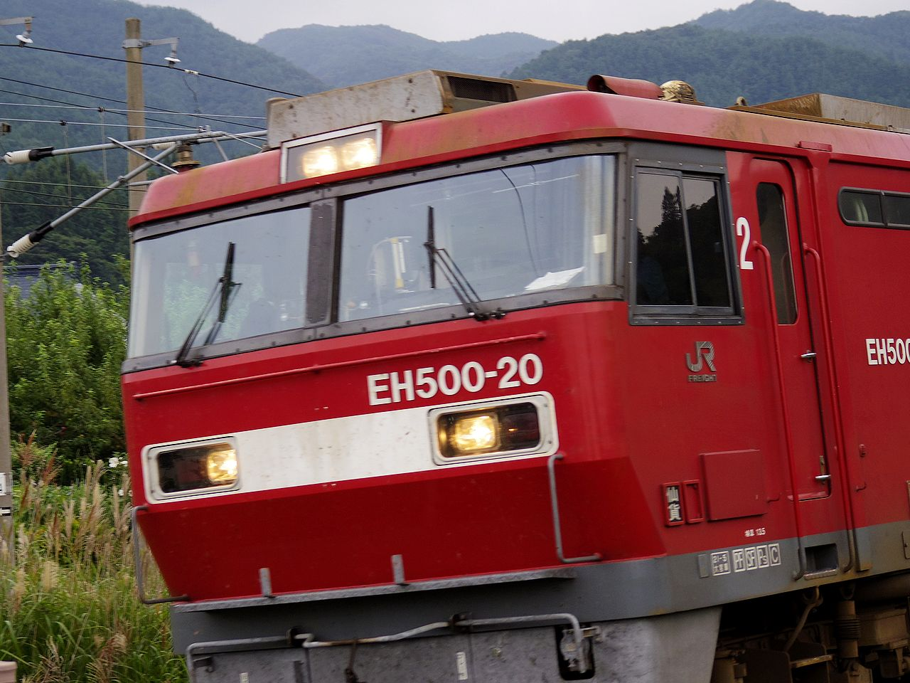IMGP6676.jpg