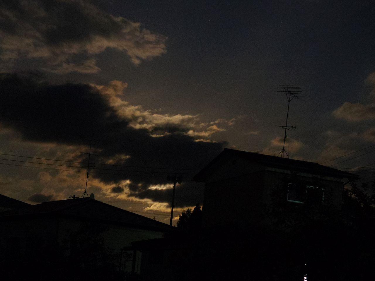 IMGP7367.jpg
