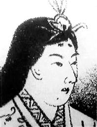 Empress_Kogyoku-Saimei.jpg