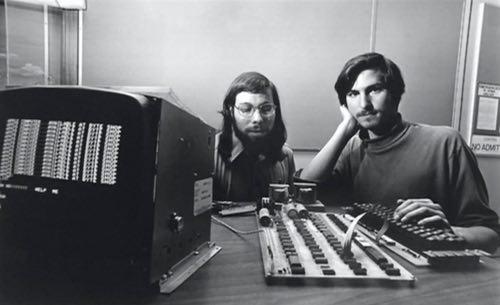 1976_Apple_00.jpg