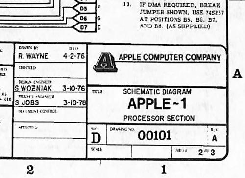 1976_Apple_02.jpg