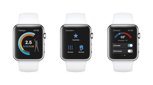 Watch-3Up-WatchOS2-3rdParty-PR-PRINT 2