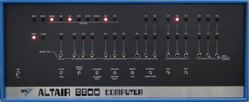Altair8800Panel_01.jpg