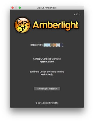 Amberlight_01.jpg