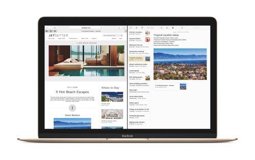 MacBook-ElCapitan.jpg