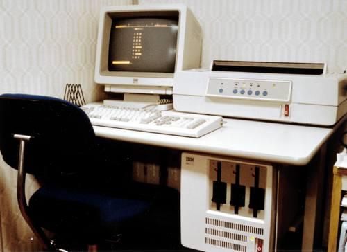 MacTheNakedTruthBook_05.jpg