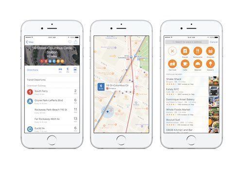 iOS9-3Up-Transit-PR-PRINT.jpg