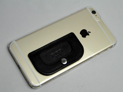 iPhone6sPlus_06.jpg