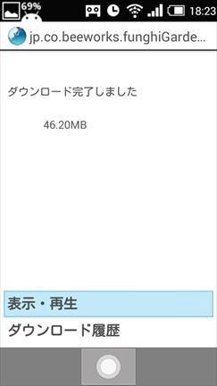 apk003_R.jpg