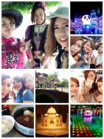 2015-08-21-21-18-24_deco_1.jpg