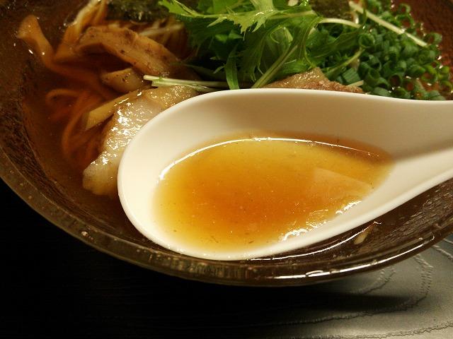 麺 大鷹_冷やし02