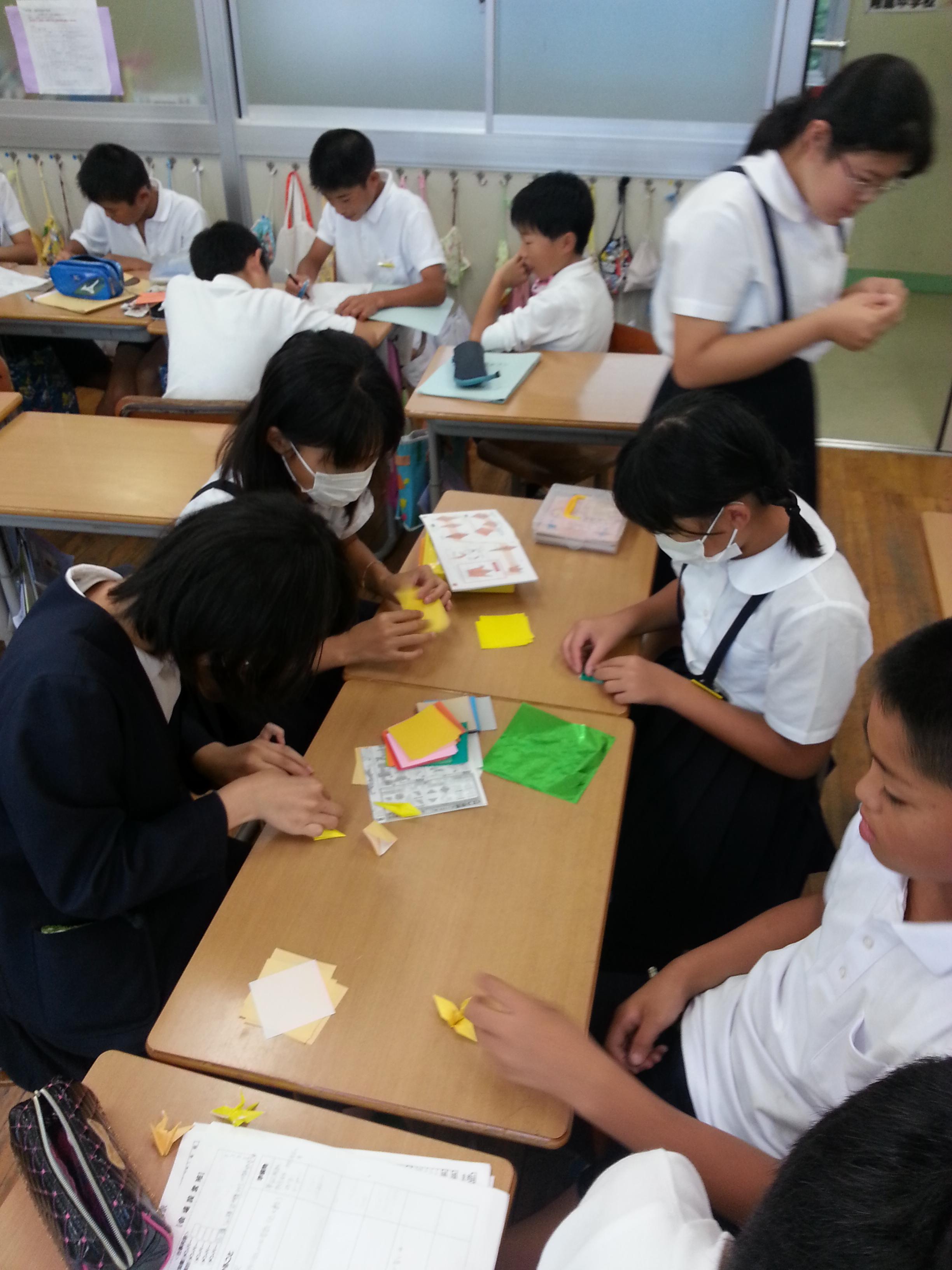 15-09-17-09-46-20-757_photo.jpg