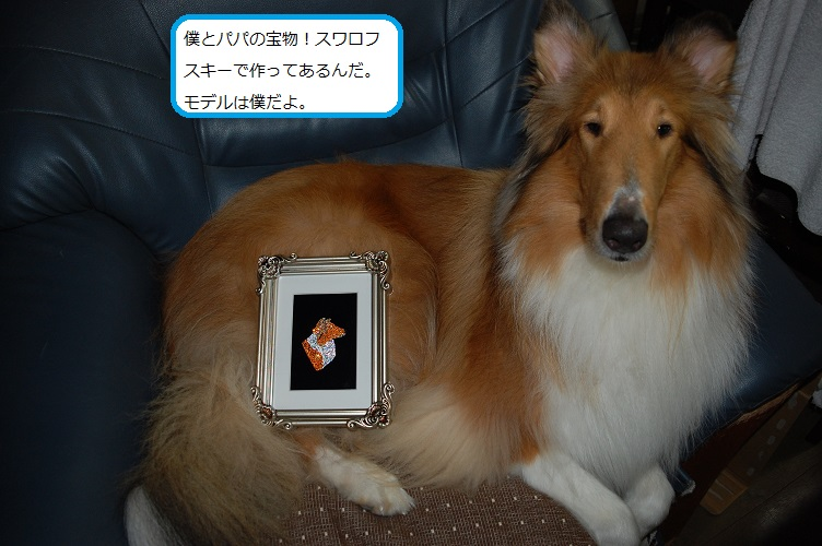 takara01.jpg