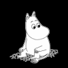 moomintroll-180x180_convert_20150822205436.png