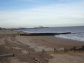 クラクトンの海
