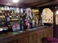 The Marlborough Head Inn