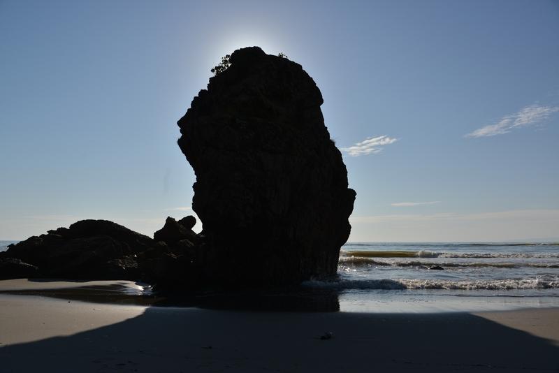 岩と影-4