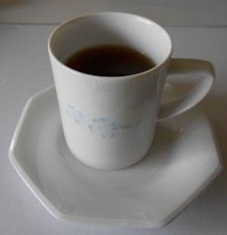 コーヒー0003 - コピー
