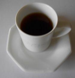 コーヒー0004 - コピー
