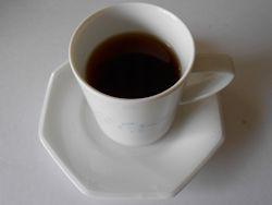 コーヒー0001 - コピー