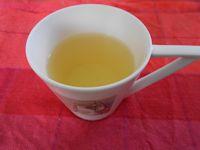 ニーム茶03 - コピー
