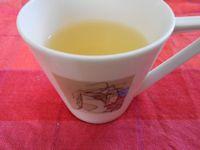 ニーム茶02 - コピー