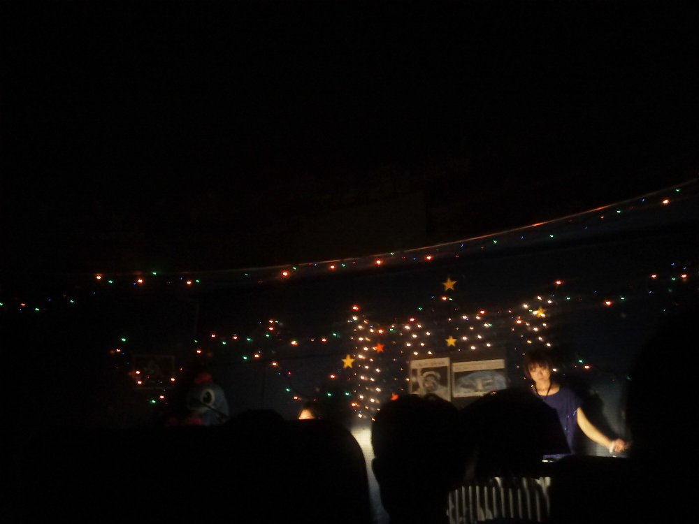 F1001328第30回朝霞中央公民館サマーフェスティバルうたりずむ星空コンサート