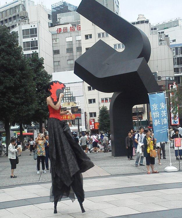 F1001358東京芸術劇場