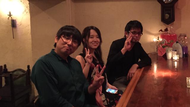 写真 2015-09-19 23 28 35
