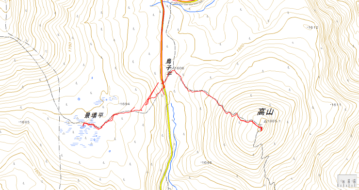 2015.09.04 GPS