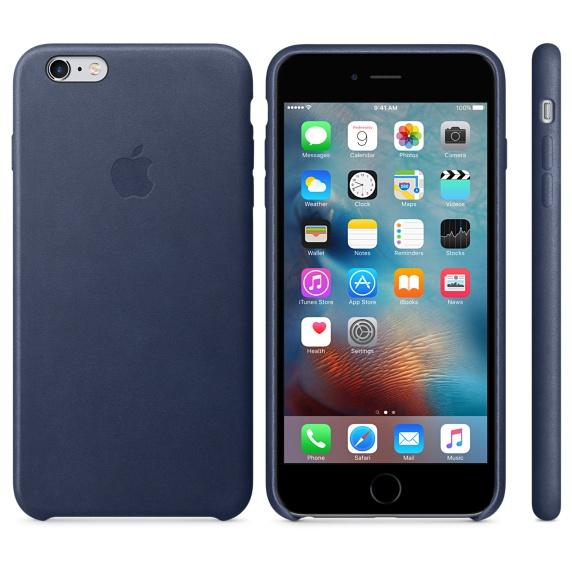 iPhone6s Plus image