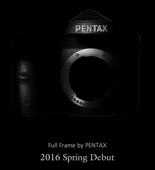 pentax_full_frame