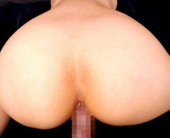マスカッツの癒し系アイドル結夜が主観で淫語生足コキの脚フェチDVD画像5
