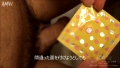 Kohei teach How to Properly Wear a Condom (5)a
