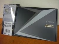 P1140227.jpg