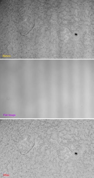 Solar_Flat.jpg