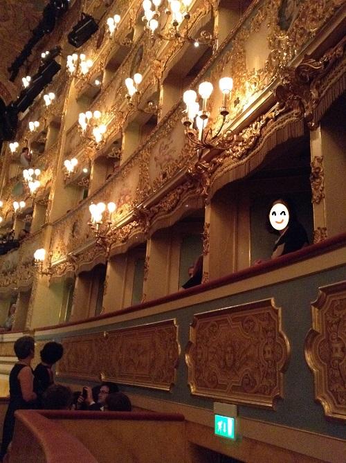 オペラハウス6