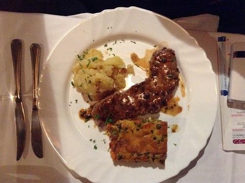 dinner4_20150831102942345.jpg